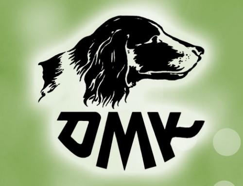 Referat fra DMK's bestyrelsesmøde 20/1-2020, Online