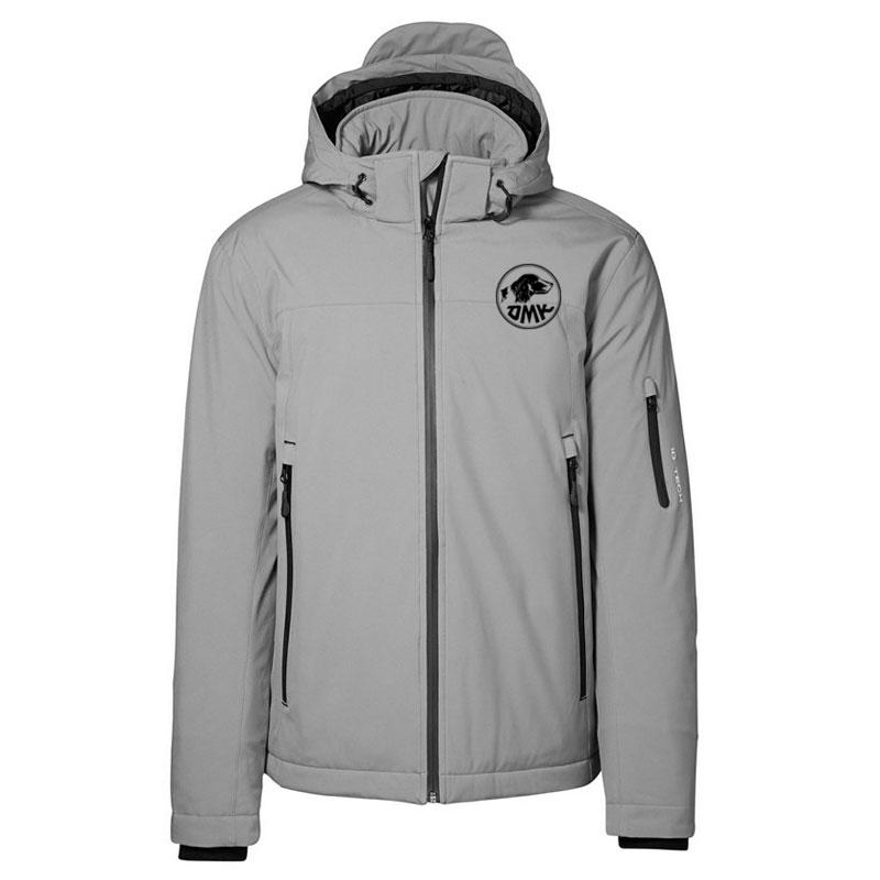 dd747757 Hjem/Herretøj/Overtøj/Herre vinter soft shell jakke. ; 