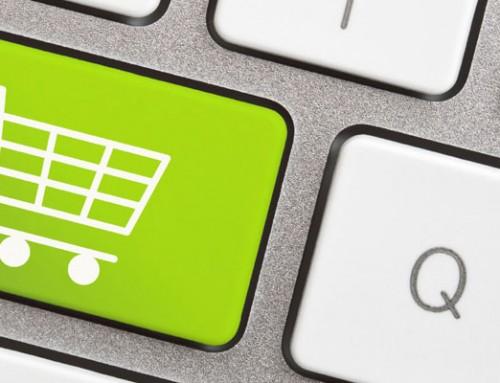 Nye lave priser og nye varer i DMK's webshop
