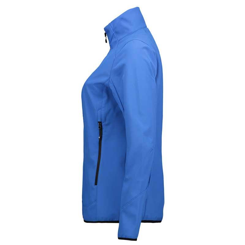ab7bf464 Hjem/Dametøj/Overtøj/Dame Softshell-jakke. ; 