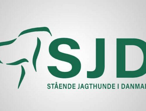SJD arrangerer markvandring på Sjælland